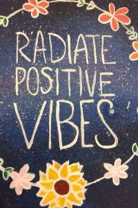 positivevibes