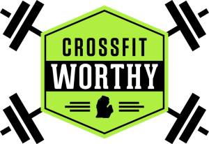crossfitworthy2