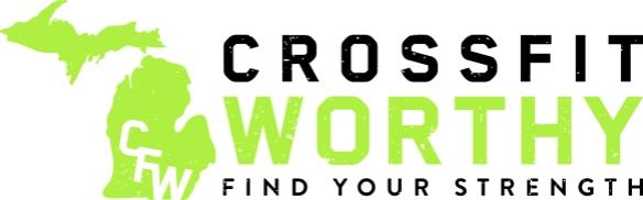 crossfitworthy